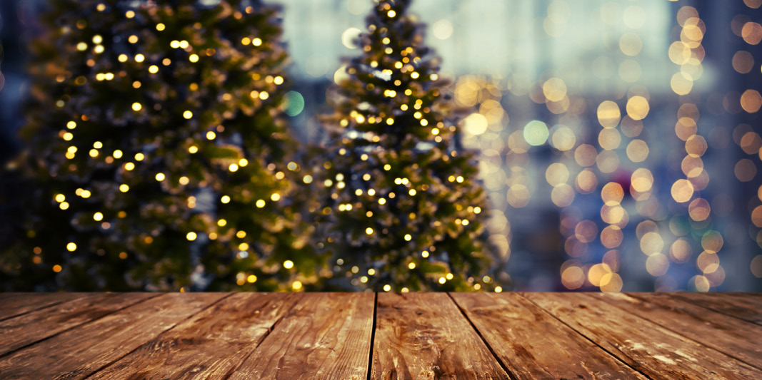 Merry Christmas From all at Pexion