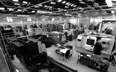 Oxton Engineering Limited Joins The Pexion Group