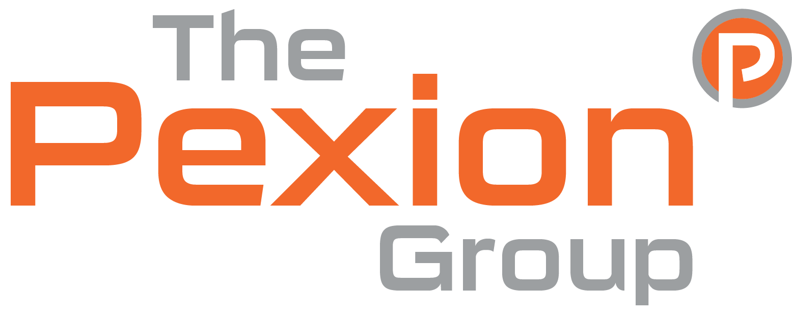 The Pexion Group