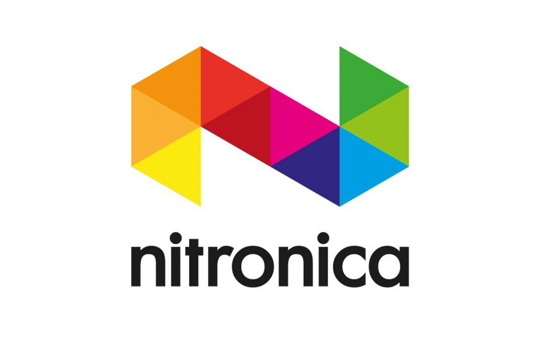 We Welcome Nitronica Limited into the Group