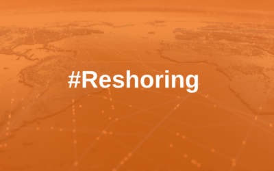 Reshoring your supply chain?